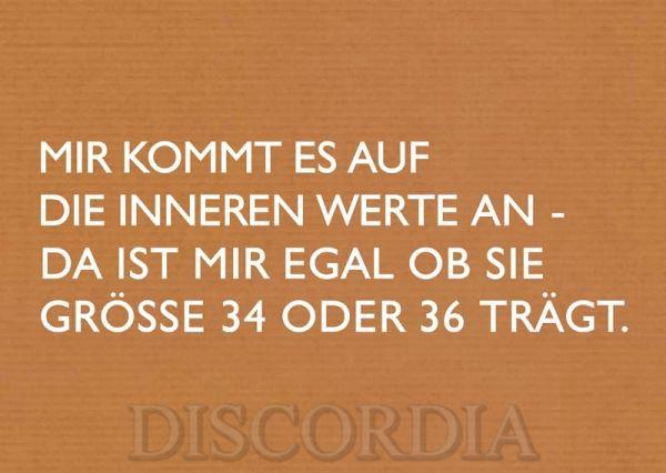 Postkarte FD1095