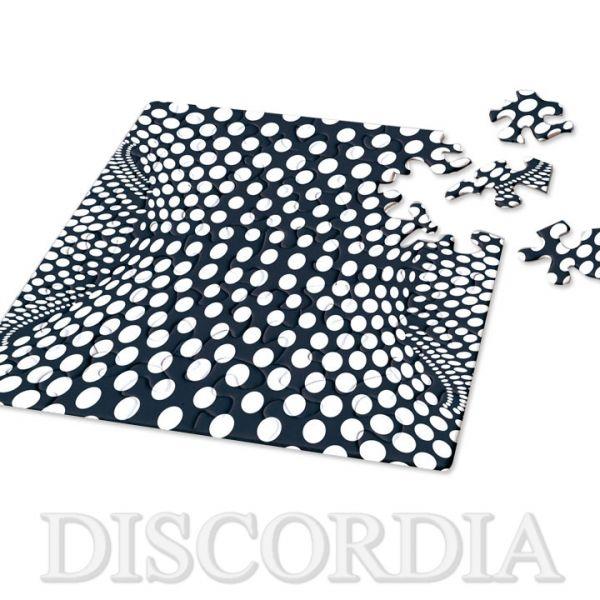 Puzzle CQ33