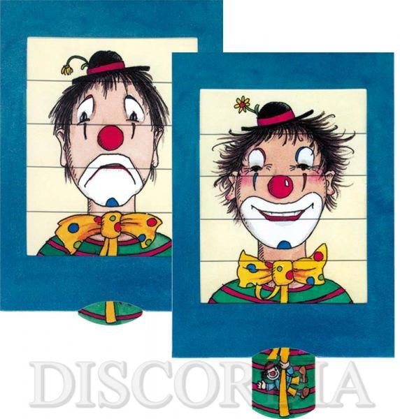 Doppelkarte LK010
