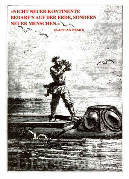 Postkarte 1175