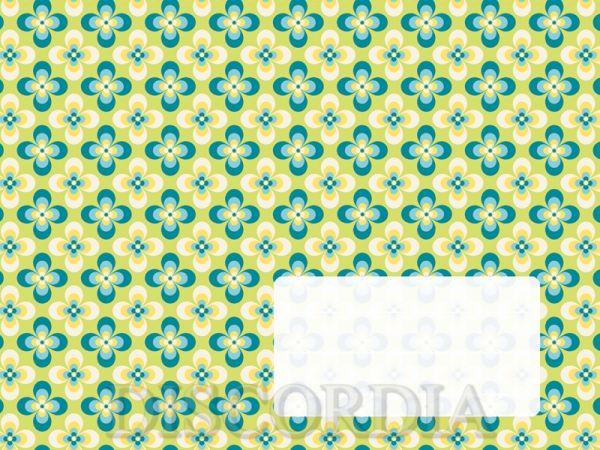 Briefumschlag BU035