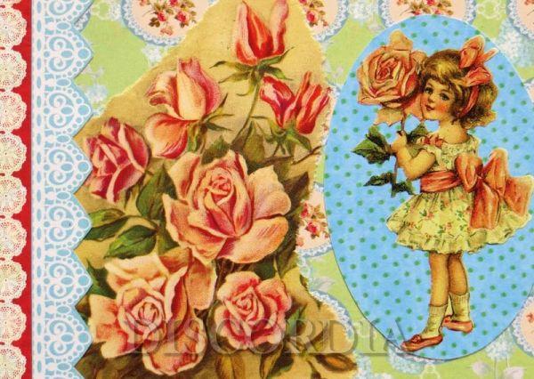 Postkarte AR11