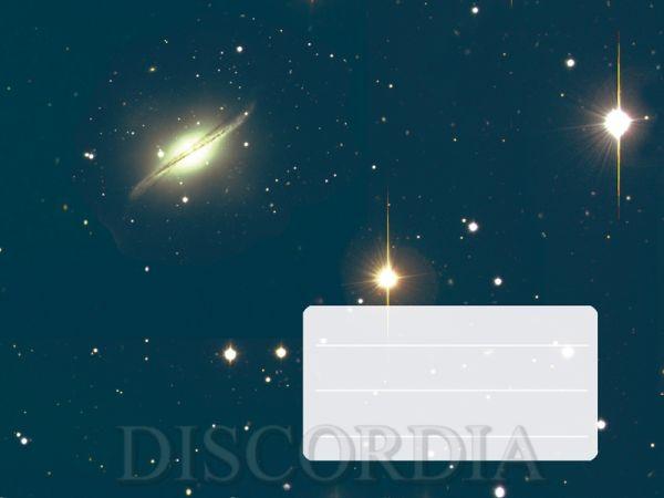 Briefumschlag BU037