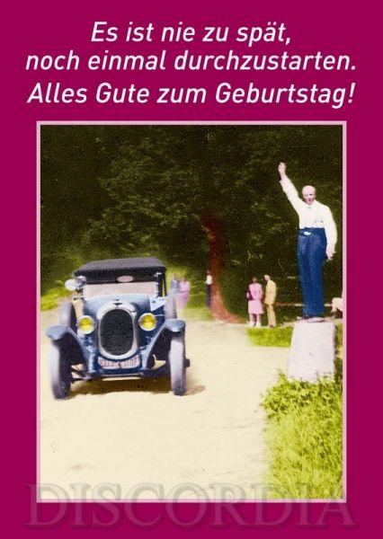 Postkarte 5877