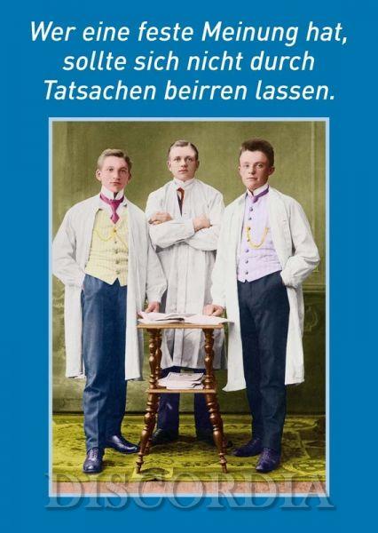 Postkarte 5201