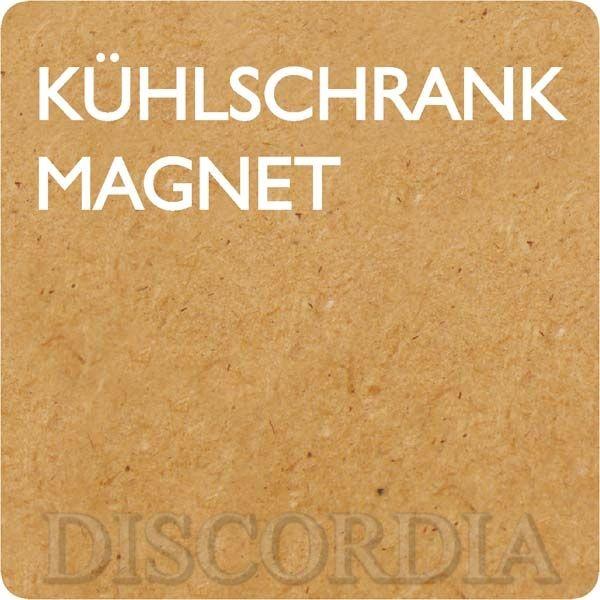 Magnet KM1000