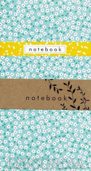 Notizheft NB064