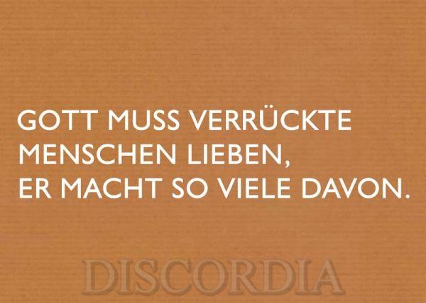 Postkarte FD1097