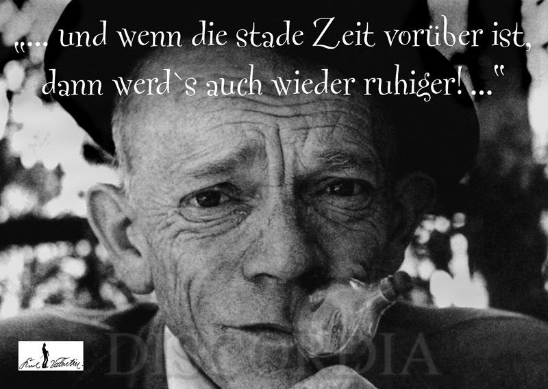 Image Result For Zitate Hochzeit Karl Valentin