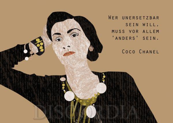 Postkarte mit Briefumschlag BSU097