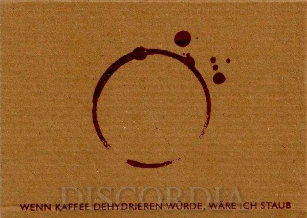 Postkarte FD1042