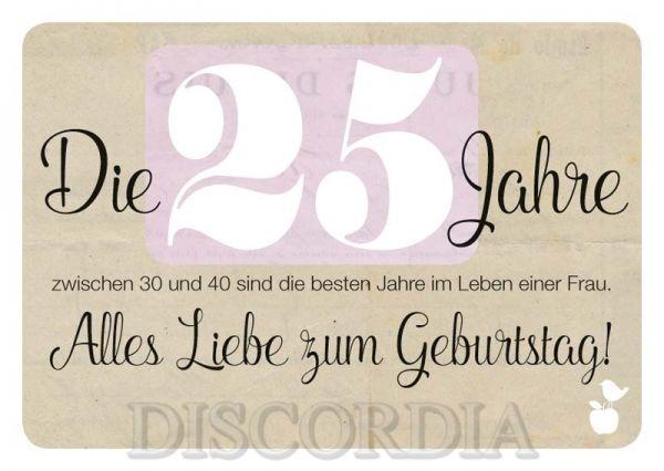 Postkarte MZ934