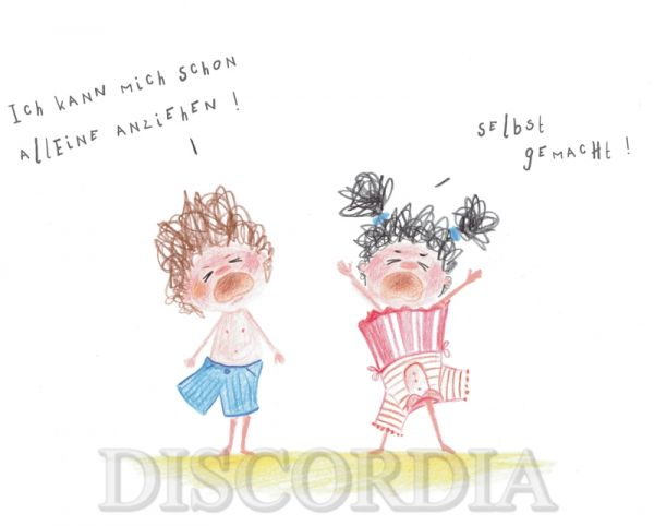 Postkarte RM9608