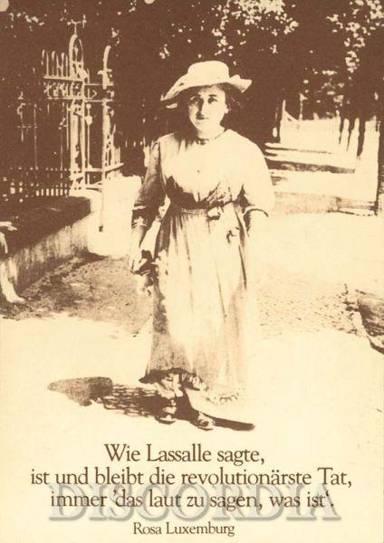 Postkarte 1065