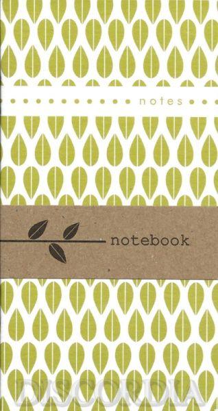 Notizheft NB051