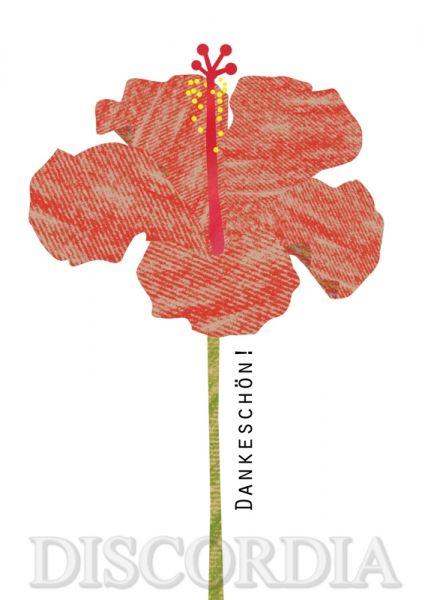 Postkarte mit Briefumschlag BSU130
